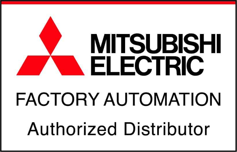 ME_logo_BusinessPartner(Authorized Distributor)_verB_300dpi
