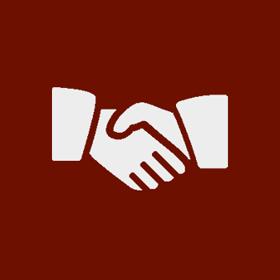 hand-shake as Smart Object-2
